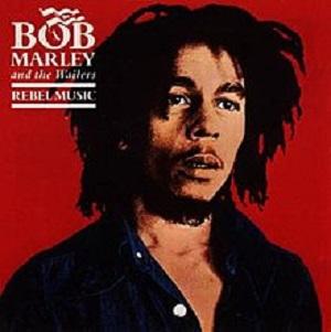 220px-BobMarley-Rebel_Music