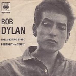 bob-dylan-like-a-rolling-stone-cbs-13-s