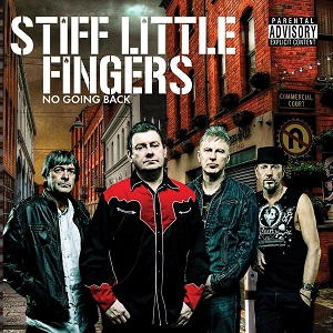 cover_stifflittle_nogoingback