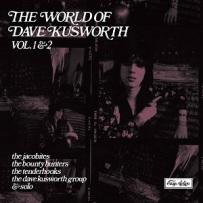DK world of1